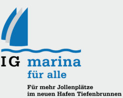 IG Marina für alle